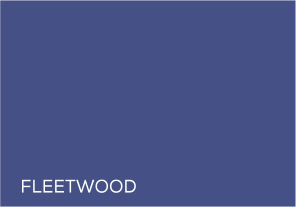 67 fleetwood.jpg