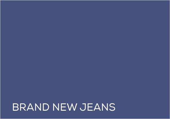 70 Brand New Jeans.jpg