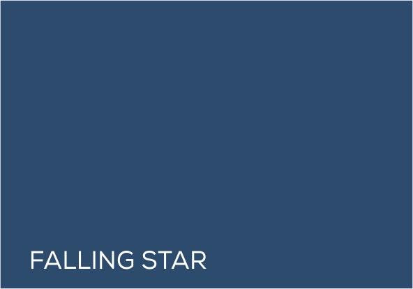 72 Falling Star.jpg