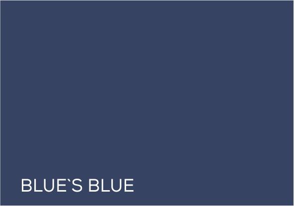 73 Blue's Blue.jpg