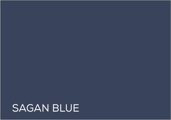 74 Sacan Blue.jpg