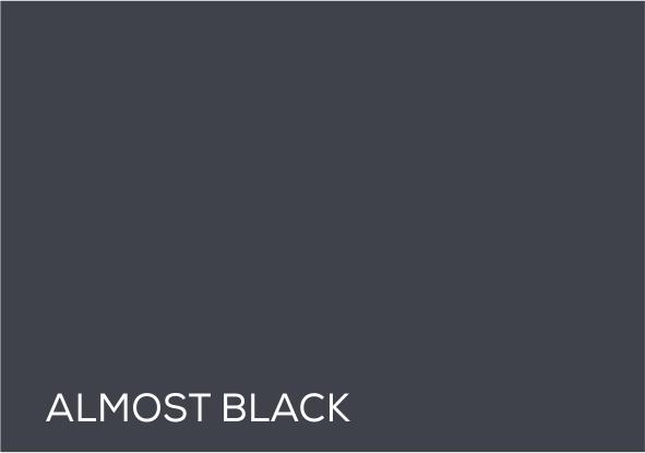 75 Almost Black.jpg