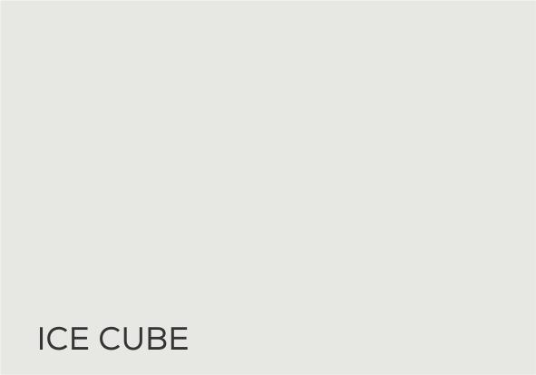 7 Ice Cube.jpg