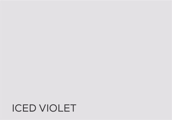 9 Iced Violet.jpg