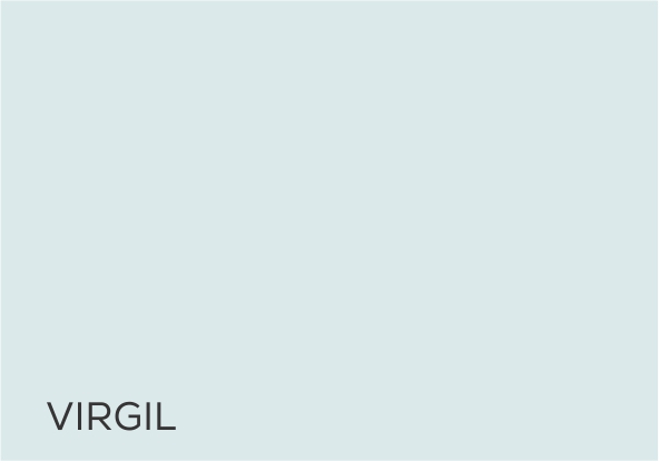 10 Virgil.jpg