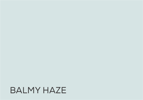 12 Balmy Haze.jpg