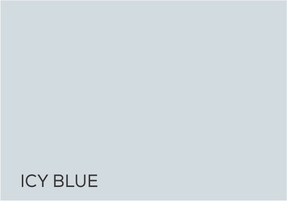 17 Icy Blue.jpg