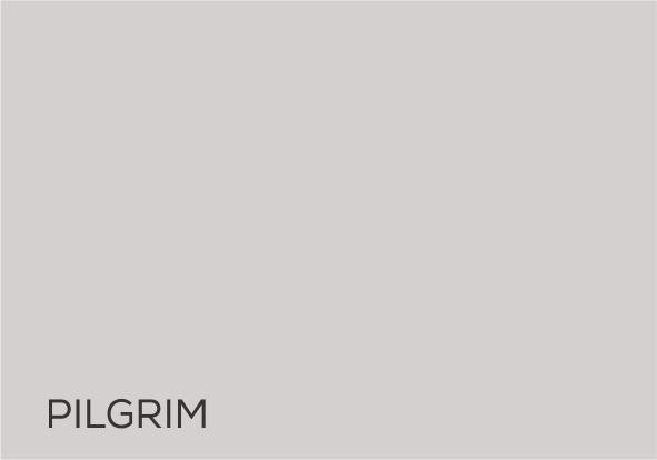 19 Pilgrim.jpg