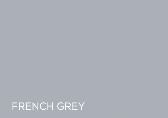 33 French Grey.jpg