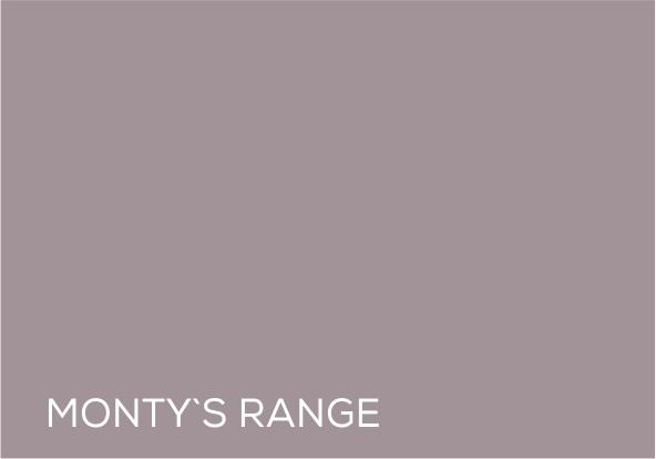 40 Monty's Range.jpg