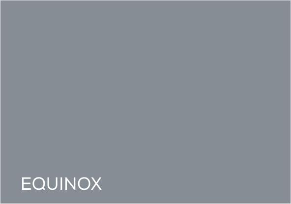 44 Equinox.jpg