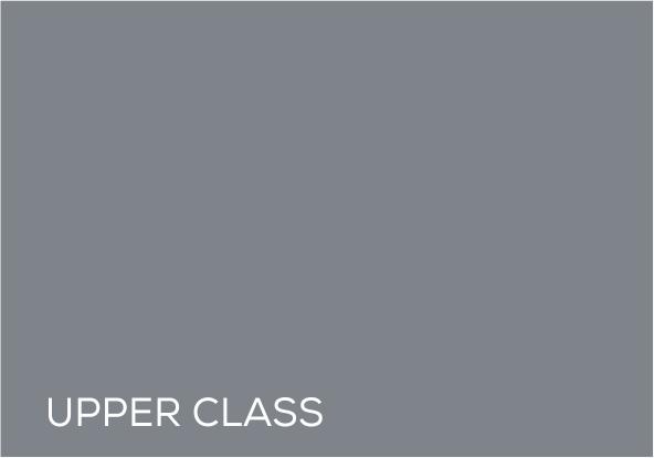 46 Upper Class.jpg