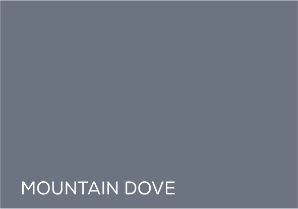 48 Mountain Dove.jpg