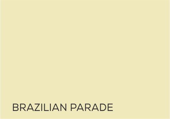 3 Brizilian Parade.jpg