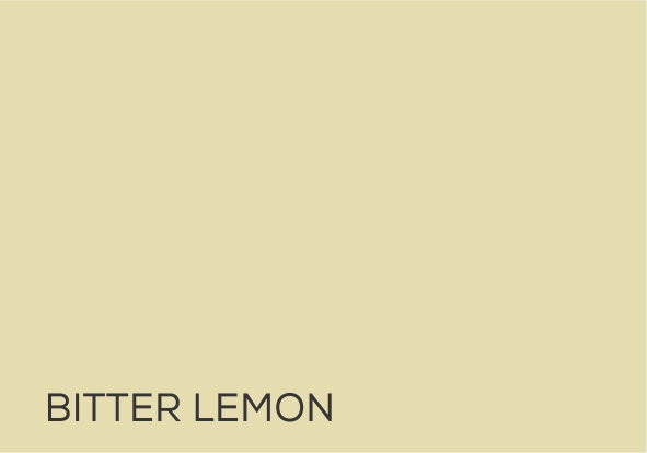 5 Bitter Lemon.jpg