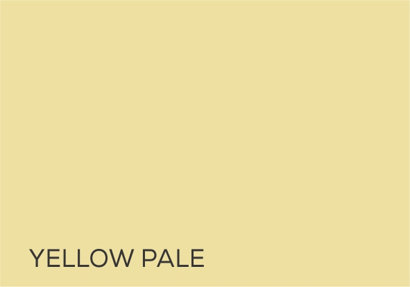 6 Yellow Pale.jpg