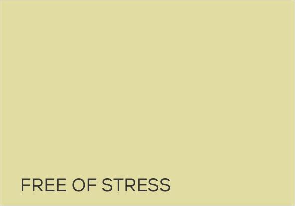 7 Free Of Stress.jpg