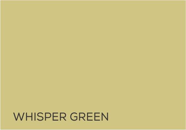 10 Whisper Green.jpg