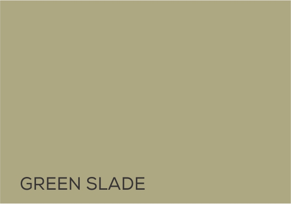 12 Green Slade.jpg