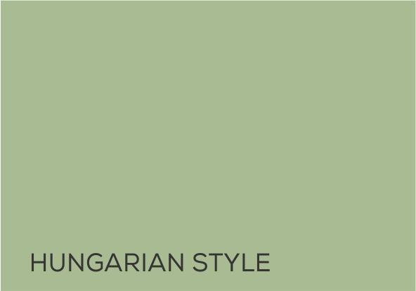 23 Hungarioan Style.jpg