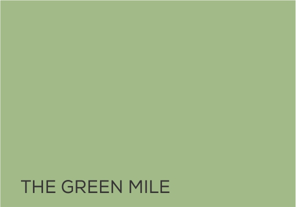 24 The Green Mile.jpg