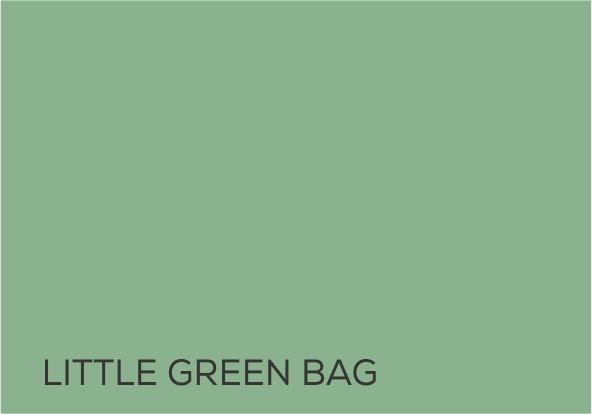 27 Little Green Bag.jpg