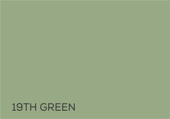28 19'th Green.jpg