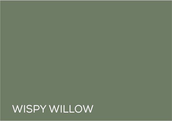 34 Wispy Willow.jpg