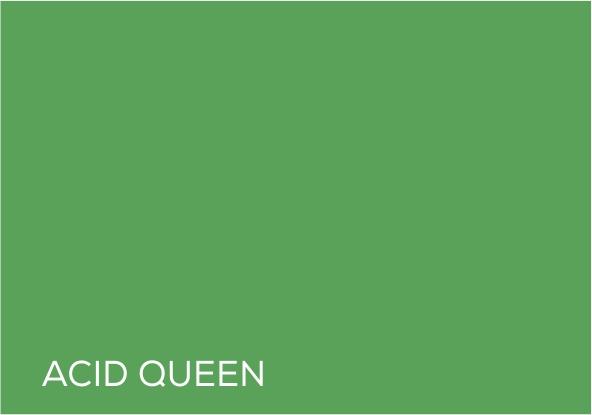 37 Acid Queen.jpg