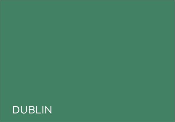 43 Dublin.jpg