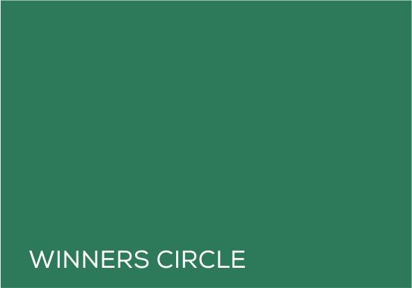 44 Winners Circle.jpg