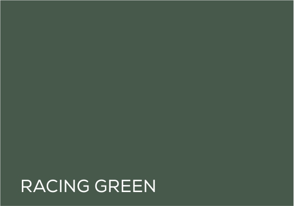55 Racing Green.jpg