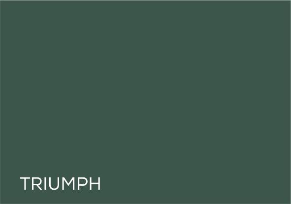 56 Triumph.jpg
