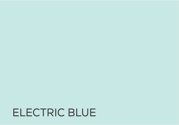 2 Electric Blue.jpg