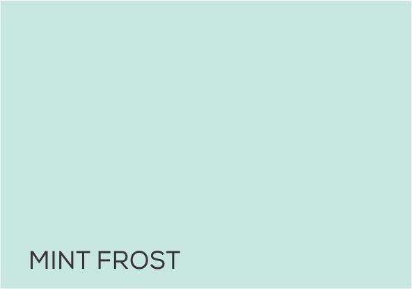 3 Mint Frost.jpg