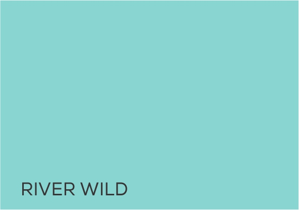 7 River Wild.jpg