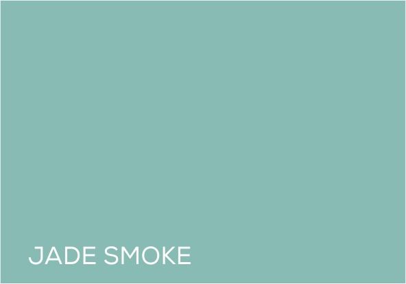11 Jade Smoke.jpg