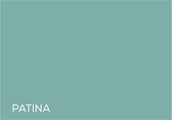 13 Patina.jpg