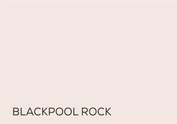 1 Blackpool Rock.jpg