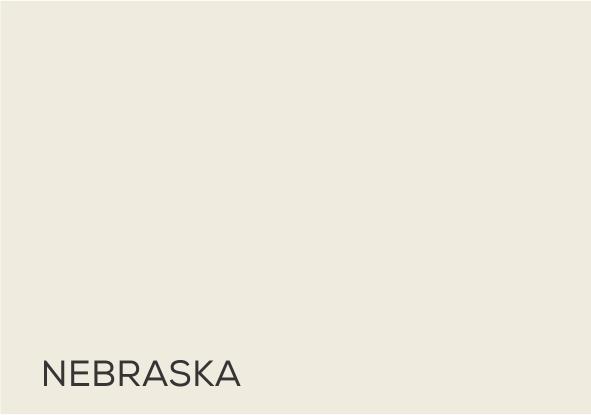 4 Nebraska.jpg