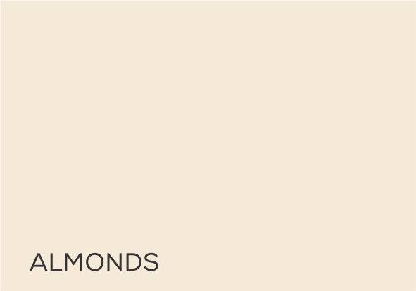 7 Almonds.jpg