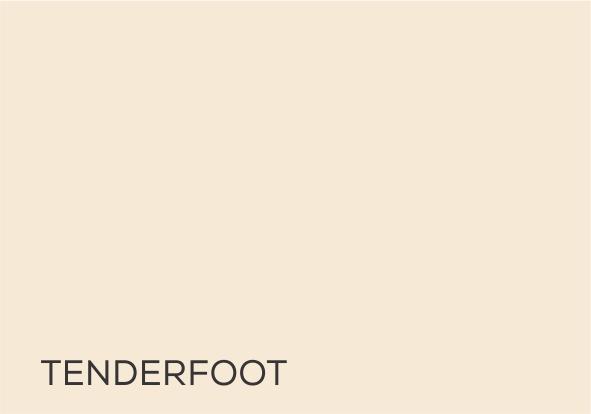 9 Tenderfoot.jpg
