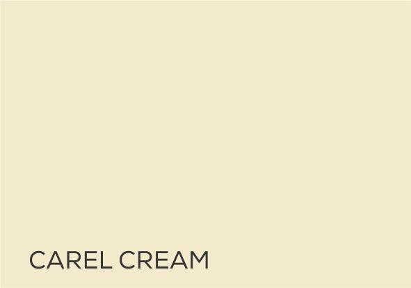22 Crol Cream.jpg