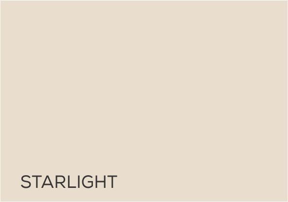 29 Starlight.jpg