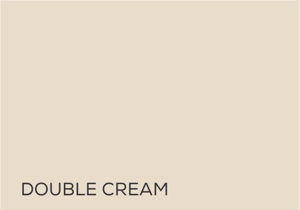 39 Double Cream.jpg