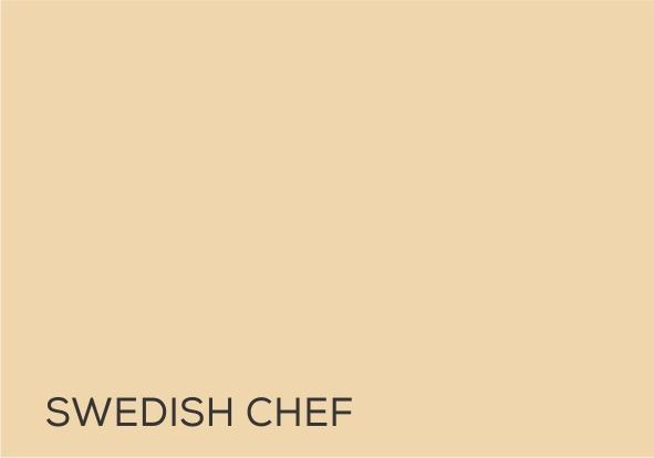 46 Swedish Chef.jpg