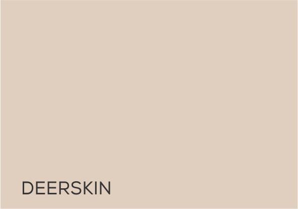 47 Deerskin.jpg
