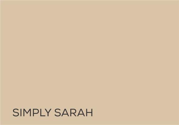 49 Simply Sarah.jpg