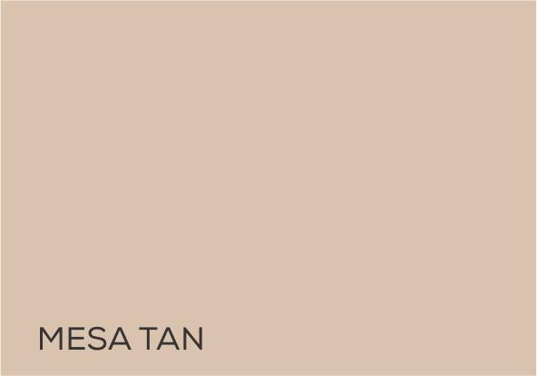 51 Mesa Tan.jpg