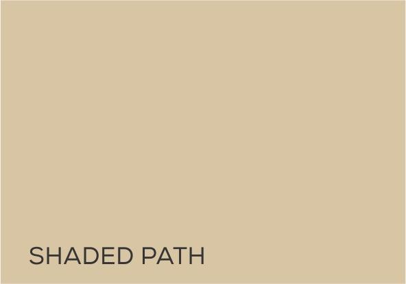 53 Shaded Path.jpg